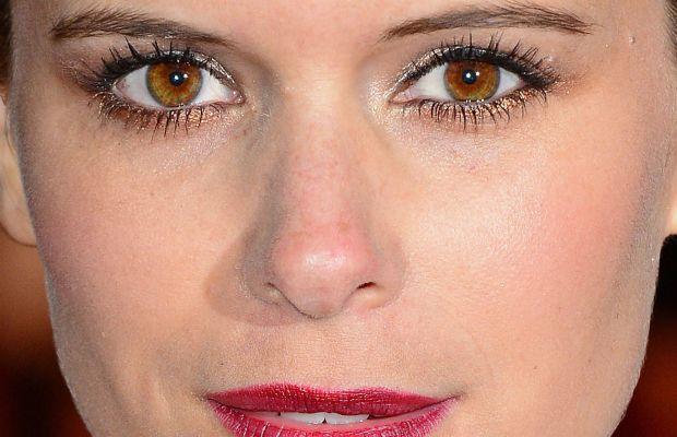 Kate Mara, The Martian London premiere, 2015