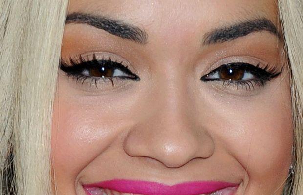 Rita Ora, iHeartRadio Music Festival 2015