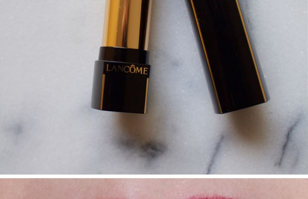 Lancome L'Absolu Rouge Definition in 294 Le Pourpre