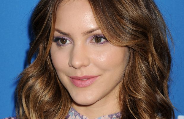 Katharine McPhee, Oceana Concert For Our Oceans, 2015