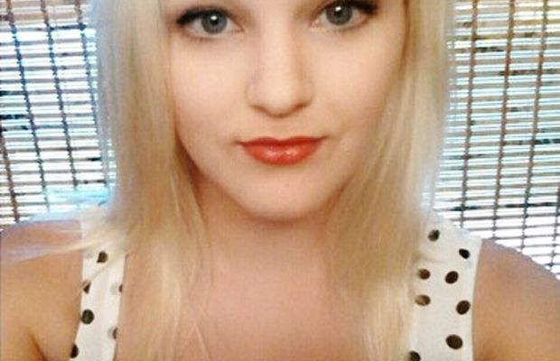 Hair consultation - Meghan A.
