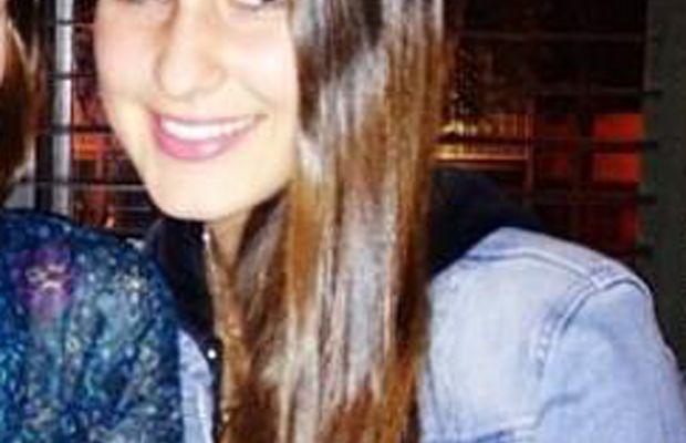 Bella Hadid before plastic surgery