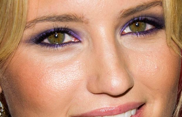 Dianna Agron, The Family premiere, 2013