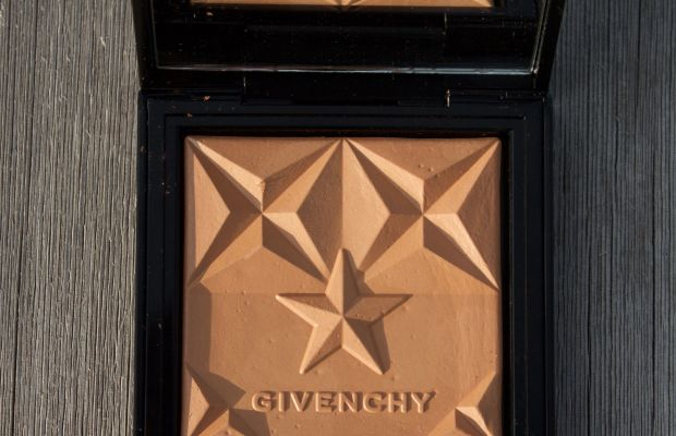 Givenchy Healthy Glow Bronzer