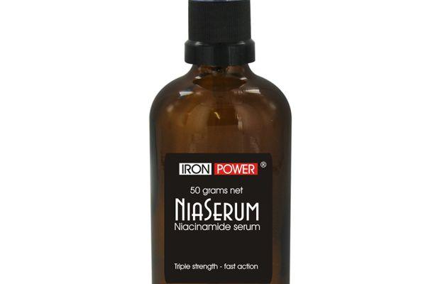 NiaSerum Niacinamide Serum