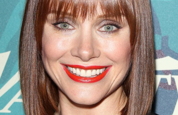 Bryce Dallas Howard, Variety Power of Women, 2014