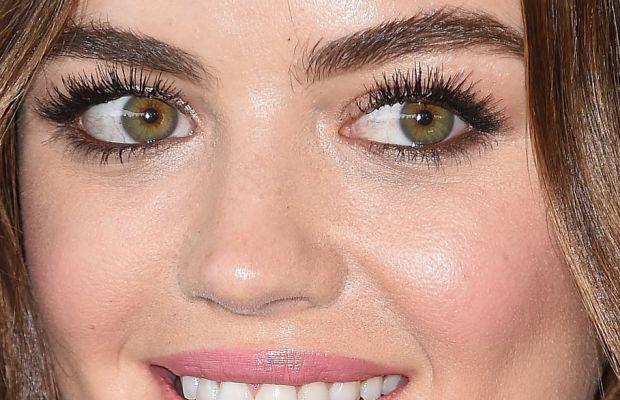 Lucy Hale, Teen Choice Awards 2016