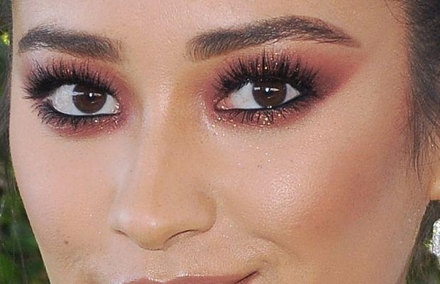 Shay Mitchell, Teen Choice Awards 2016