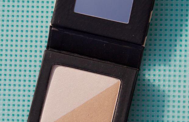 Beautycounter Eyeshadow Duo
