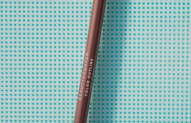 Beautycounter Color Outline Eye Pencil