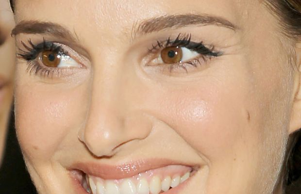 Natalie Portman, A Tale of Love and Darkness New York premiere, 2016