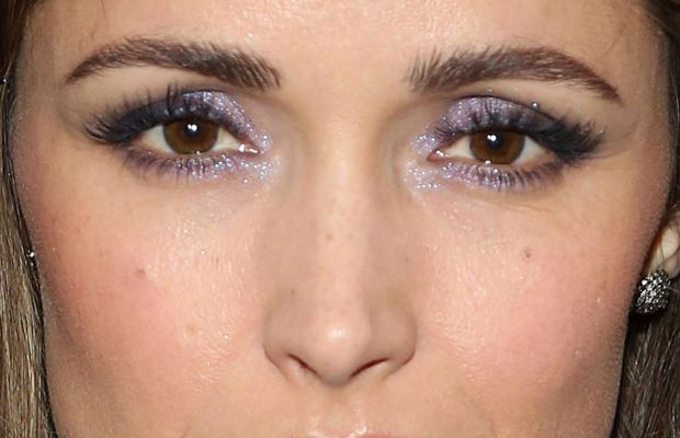 Rose Byrne, I Give it a Year New York screening, 2013 (close-up)