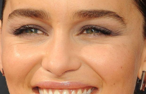 Emilia Clarke, Emmy Awards 2016