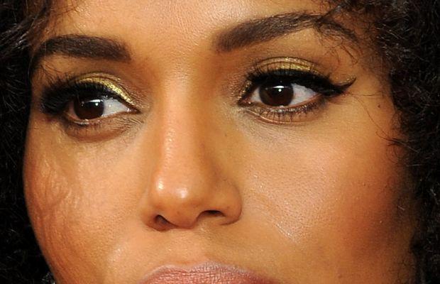 Kerry Washington, Emmy Awards 2016
