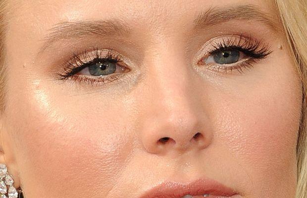Kristen Bell, Emmy Awards 2016