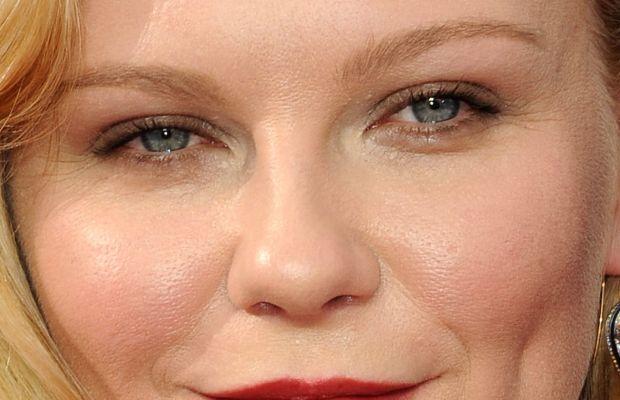 Kirsten Dunst, Emmy Awards 2016