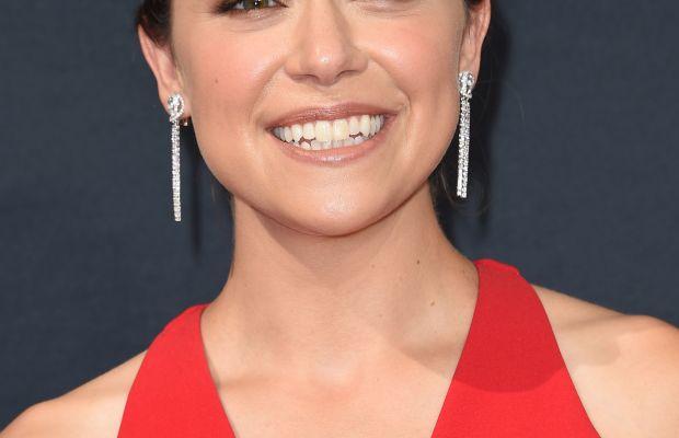 Tatiana Maslany, Emmy Awards 2016