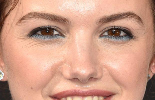 Hannah Murray, Emmy Awards 2016