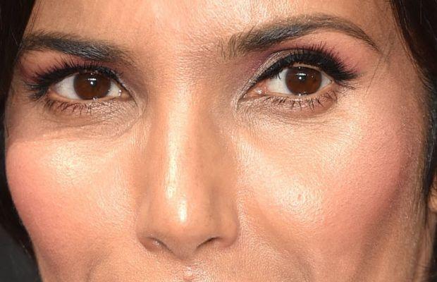 Padma Lakshmi, Emmy Awards 2016