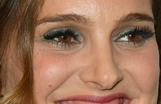 Natalie Portman, Jackie Toronto premiere, 2016