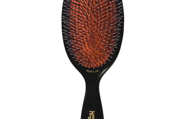 Mason Pearson Popular Mixture Brush