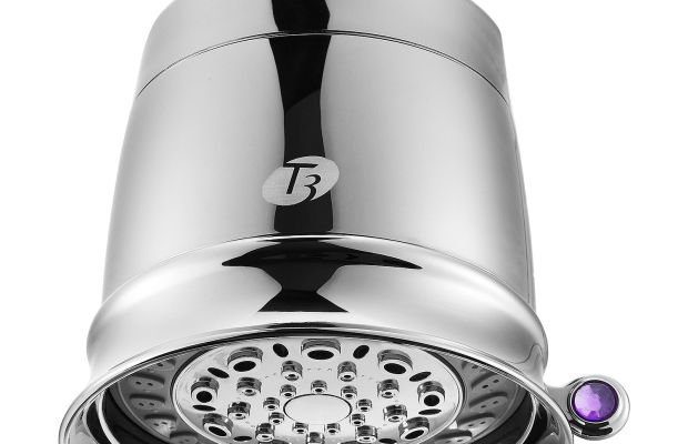 T3 Source Showerhead Filter
