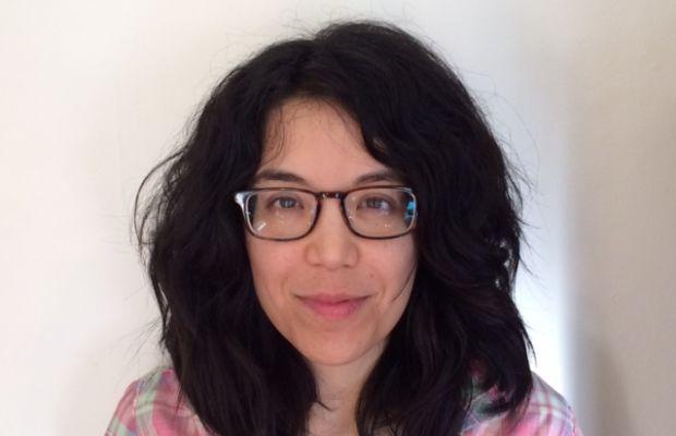 Hair consultation - Kimberley