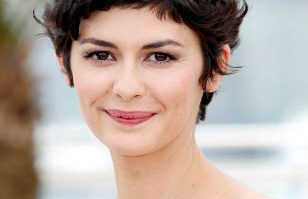 Audrey Tautou, Cannes 2013