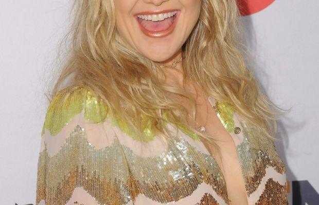 Kate Hudson, GLSEN Respect Awards 2016