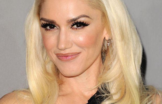 Gwen Stefani, Baby2Baby Gala, 2015