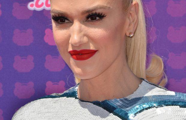 Gwen Stefani, Radio Disney Music Awards 2016