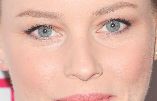 Elizabeth Banks, Hedwig and the Angry Inch opening night, 2016