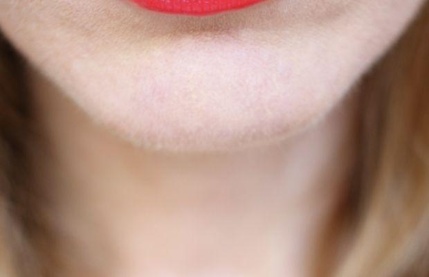 Lipstick Queen Jungle Queen