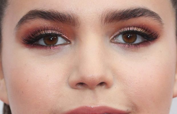 Bailee Madison, American Music Awards 2016