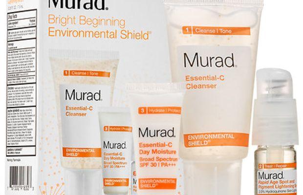 Murad Bright Beginning Environmental Shield