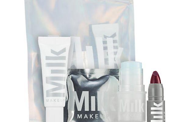 Milk Makeup Headliner Makeup Set