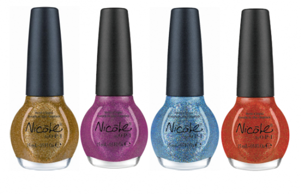 Nicole-by-OPI-Holiday-Glitters