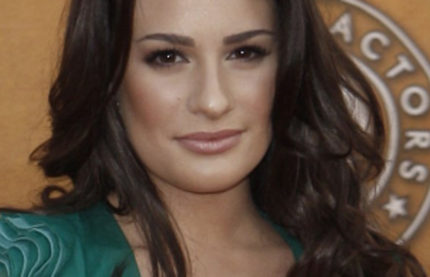 Lea_Michele_arrives_at_the_16th_Annual_Screen_Actors_Guild_Awards