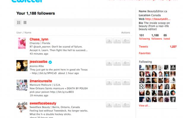 Jessica-Alba-Twitter-verified