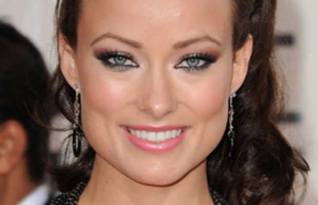 Olivia_Wilde_arrives_at_the_67th_Annual_Golden_Globe_Awards