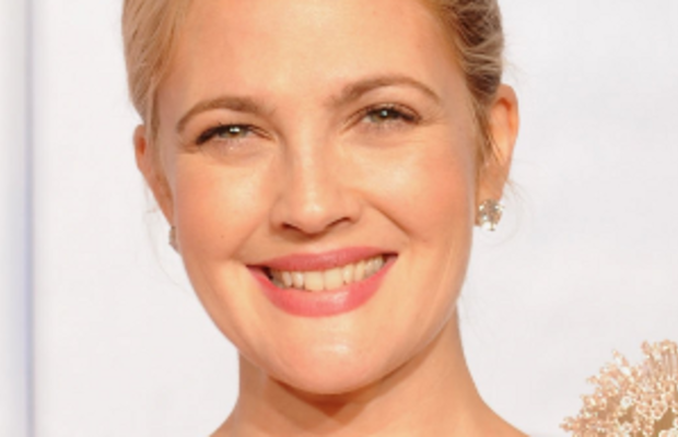Drew_Barrymore-67th_Annual_Golden_Globe_Awards