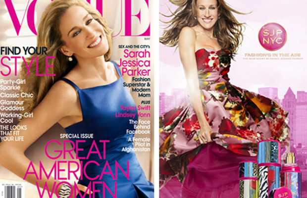 sarah-jessica-parker-vogue-sjp-nyc-fragrance
