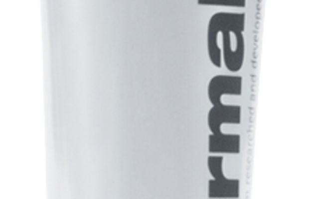 Dermalogica-Multivitamin-Power-Recovery-Masque