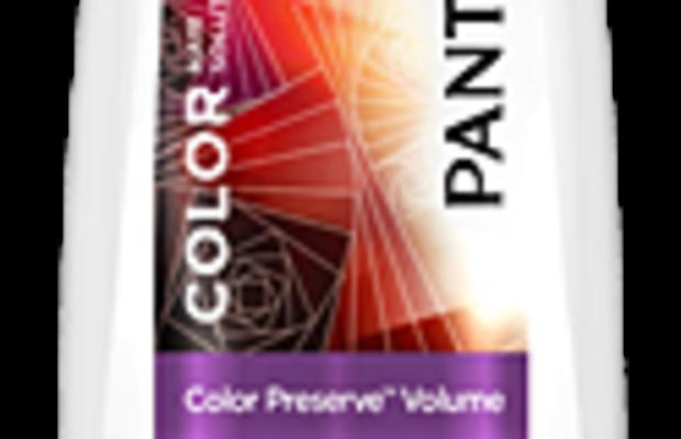 Pantene-Colour-Preserve-Conditioner