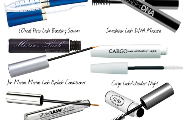 beauty-trend-alert-lash-growth-products