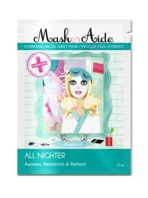 MaskerAide-All-Nighter-Hydrating-Facial-Sheet-Mask1