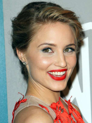 Dianna-Agron-InStyle-Golden-Globes-after-party-2012