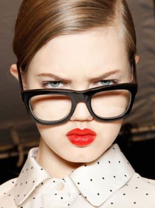 Marc-by-Marc-Jacobs-FW12-makeup-383x5103