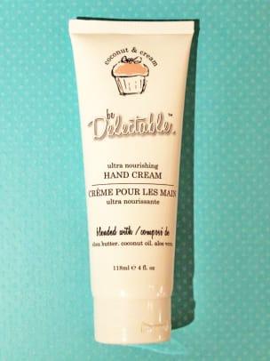 Cake-Beauty-Be-Delectable-Coconut-Cream-Ultra-Nourishing-Hand-Cream