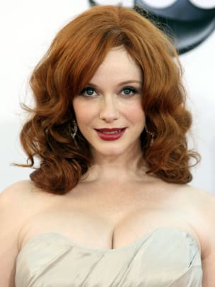 Christina-Hendricks-Emmy-Awards-2012